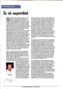 Maison Gillardeau - article Kart Ertel